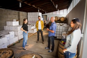 interview, mosswood distillers, whiskey